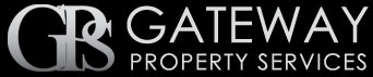 Gateway Property Services